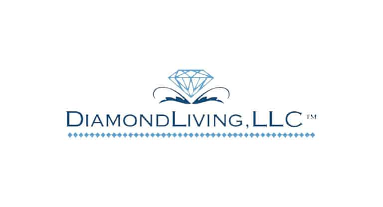 Brand-Logo-Hadwood-Diamond-Living