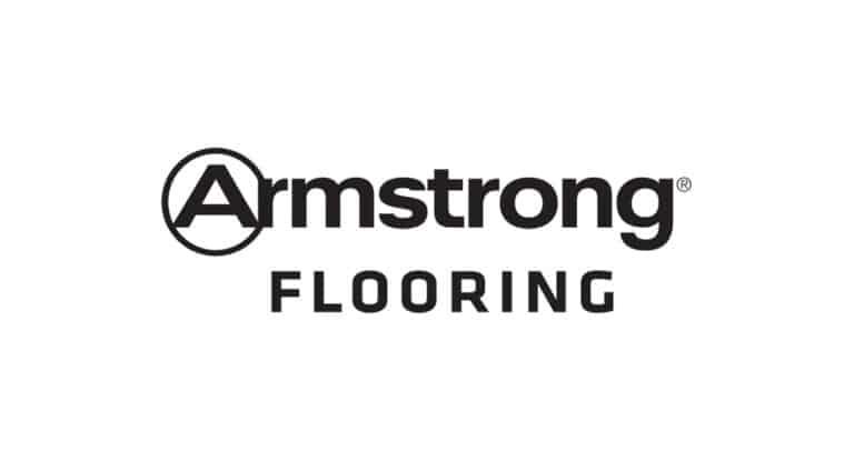Brand-Logo-Hardwood-Armstrong
