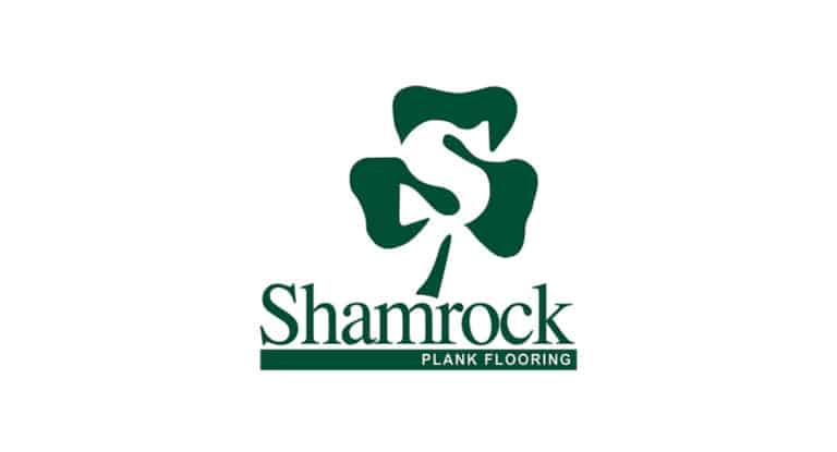 Brand-Logo-Hardwood-Shamrock